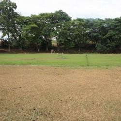 Hacienda la Flora