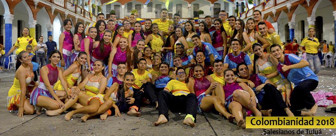 Portada colombianidad 11