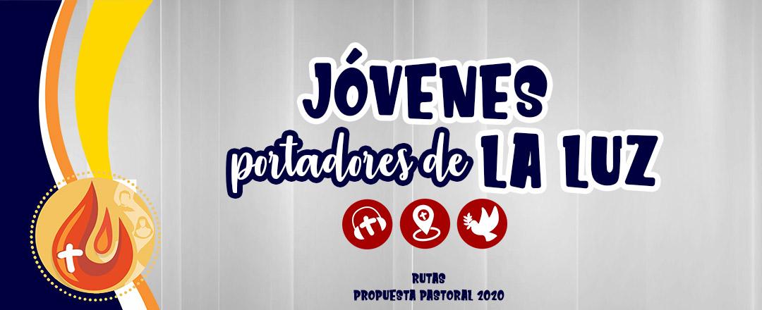 PORTADA PP